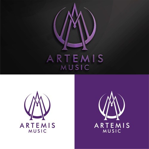 Winner of Artemis Music Contest