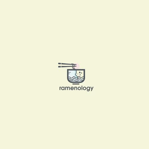 ramenology