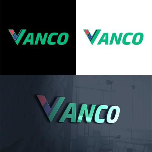 vanco