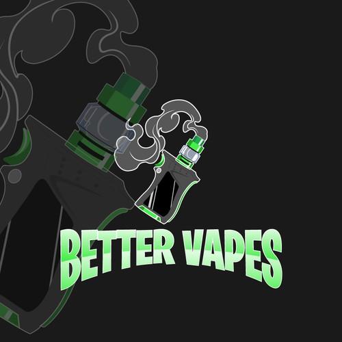 Better Vapes