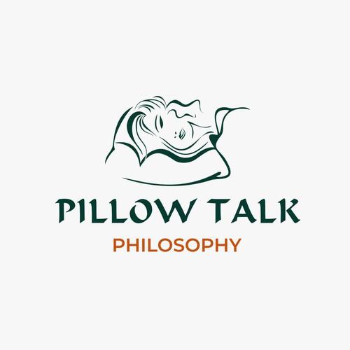 Pillow Talk Philosophy
