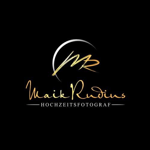 Maik Rudius Photography