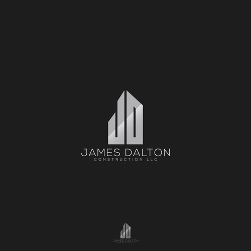 James Dalton Construction LLC
