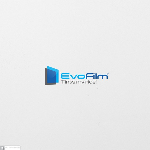 EvoFilm