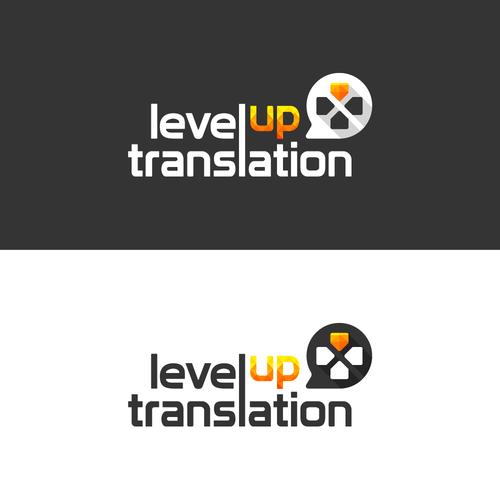 Level Up Translation