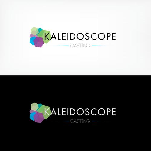Kaleidoscope Casting