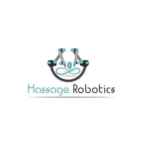 massage robotics
