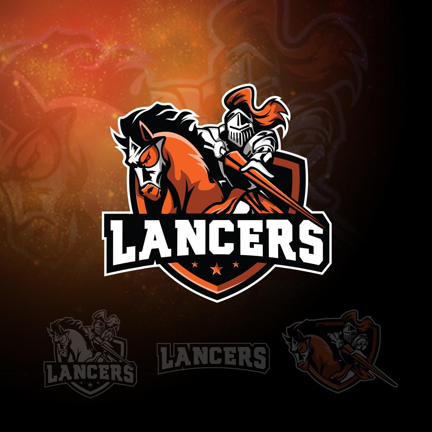 Lancer Hockey