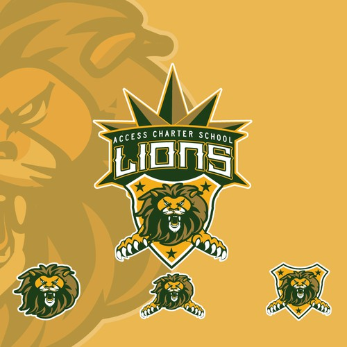 ACS Lions