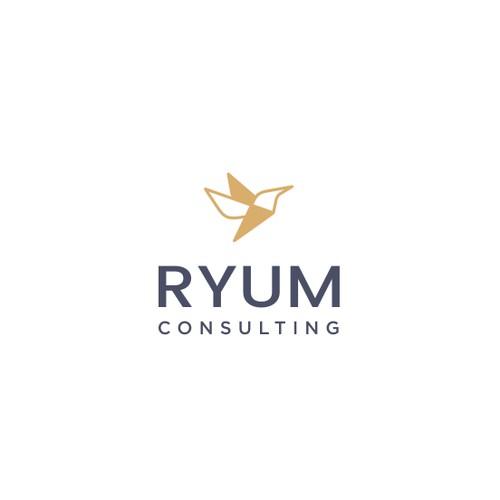 RYUM Consulting