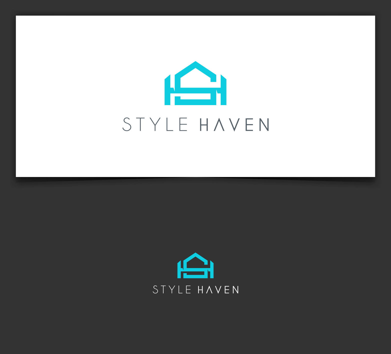 New logo wanted for Style Haven