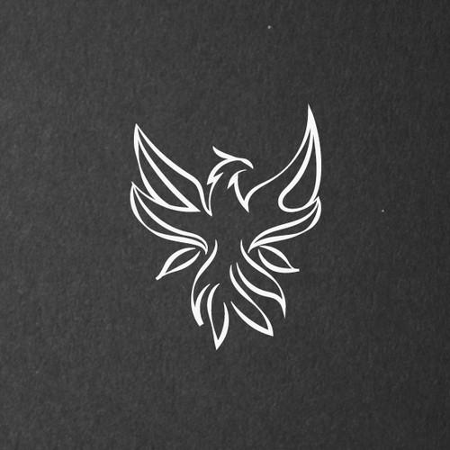 Go Phoenix Style