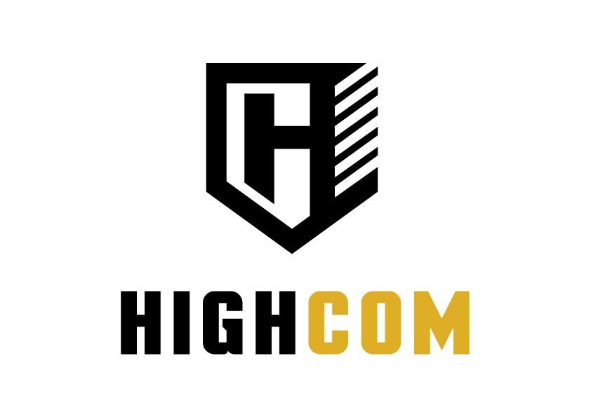 Create a sick logo for a body armor/tactical gear company