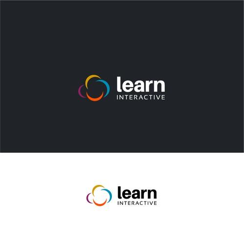 Learn Interactive