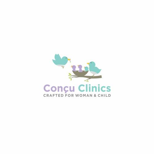 Concu Clinics