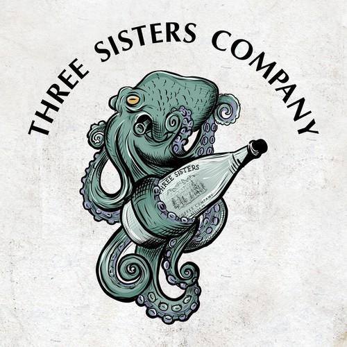Three sister company