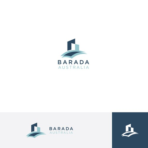 Barada Australia