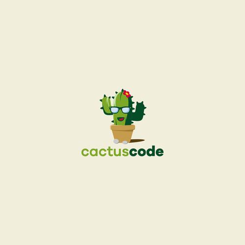 Cactus code