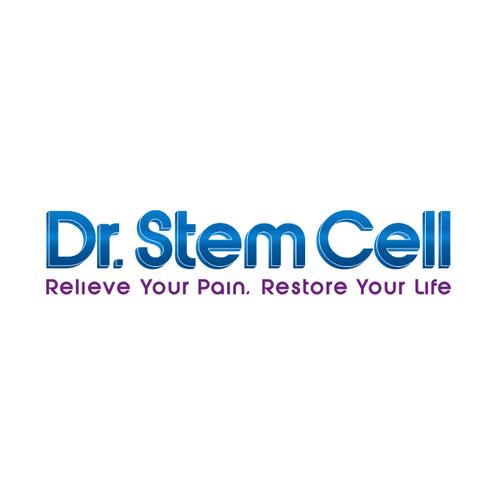 Dr Stem Cell