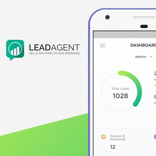 Client Management App