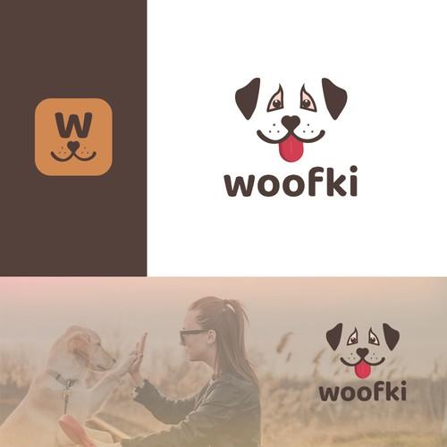 Logo & Icon Concept