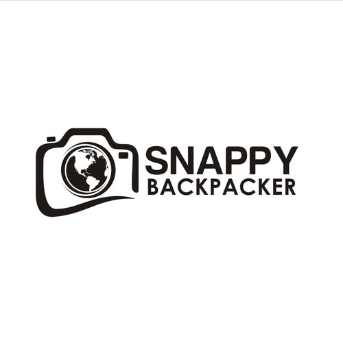 snappy backpacker