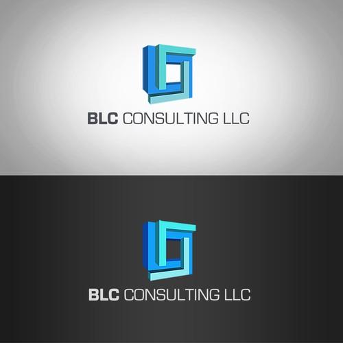 BLC CONSULTING LLC
