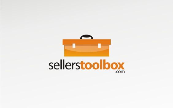 Logo for new startup SellersToolbox.com