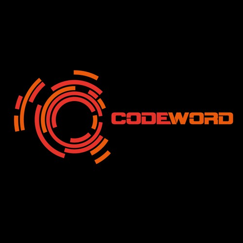 codeword