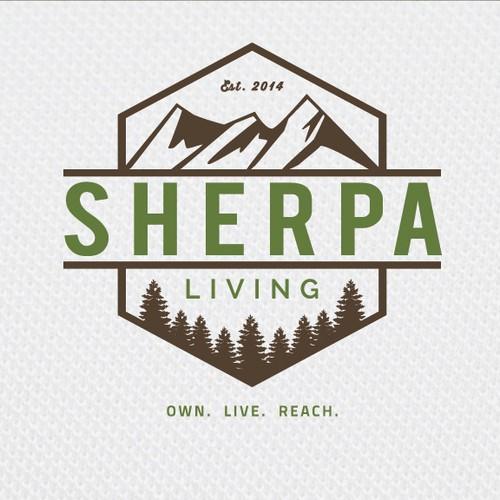 Sherpa Living