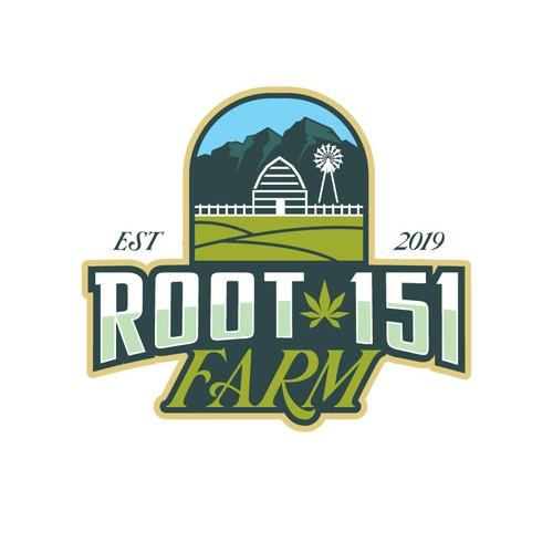 Root 151Farm