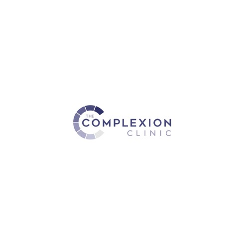 The Complexion Clinic