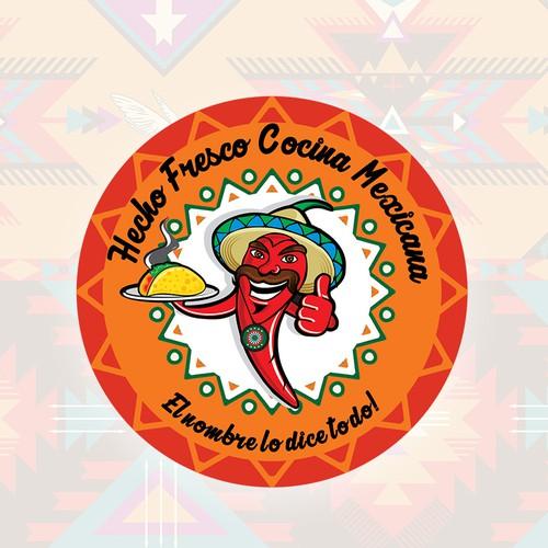 Heckho Fresco Cocina Mexicana