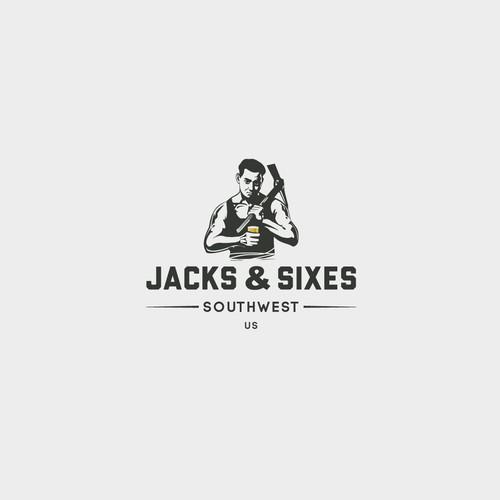 jacks & sixes