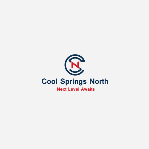 Cool Springs North