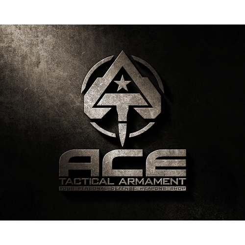 Ace Tactical Armement