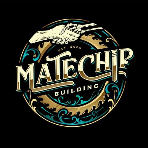 Mate Chip