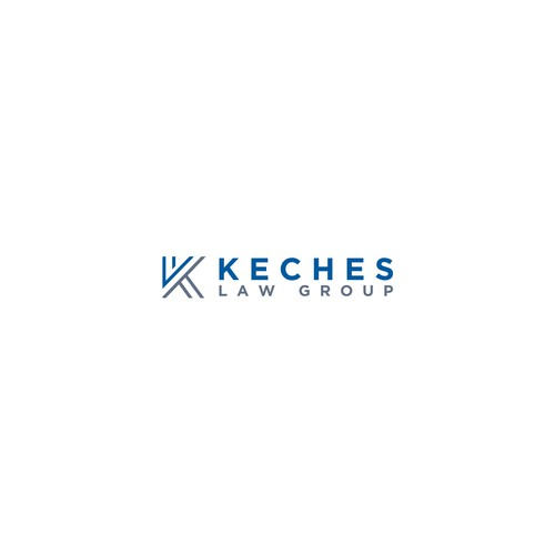 keches law