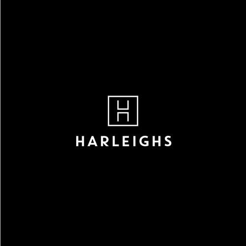 Harleighs Logo