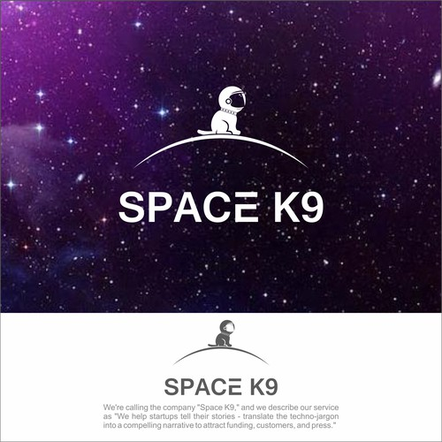 SPACE K9