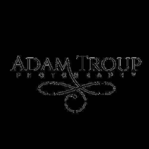 Create the next logo for Adam Troup Photography