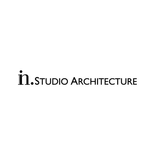 IN Studio Architecture