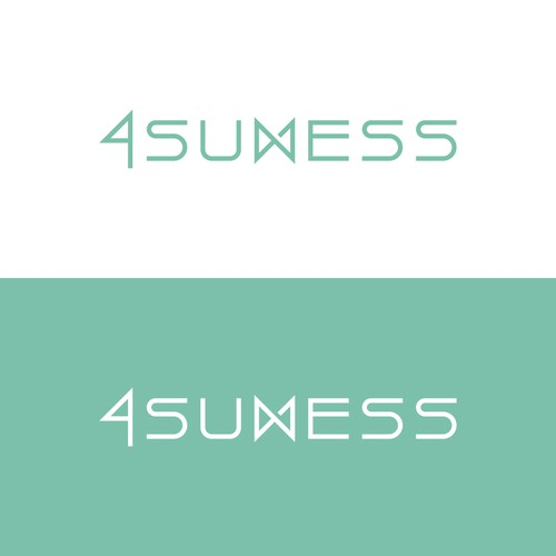4suxess
