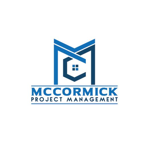 logo mccormick