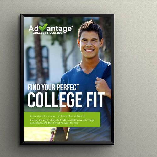 Advantage College Planning
