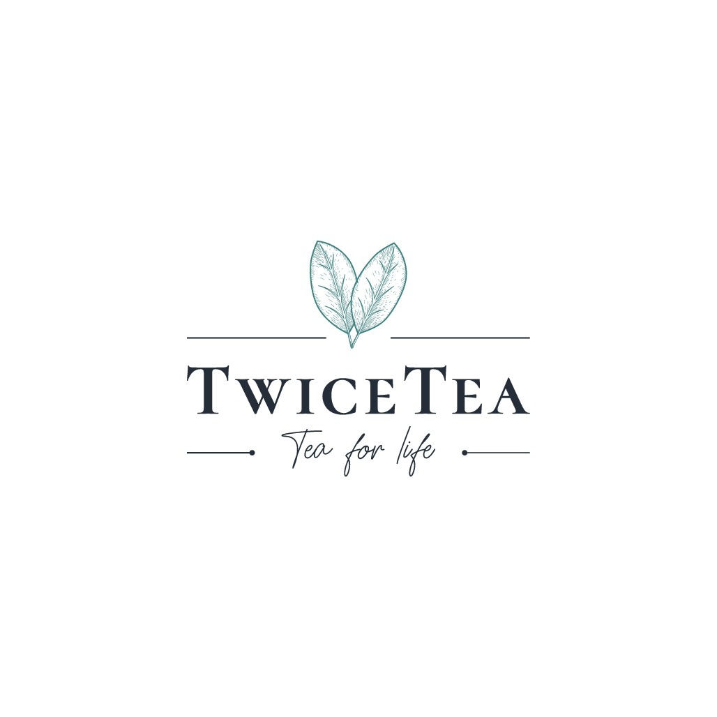 Hi, My name is Rickard and I run a tea company called TwiceTea. Can you help me succed?