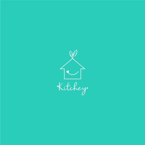 Kitchey