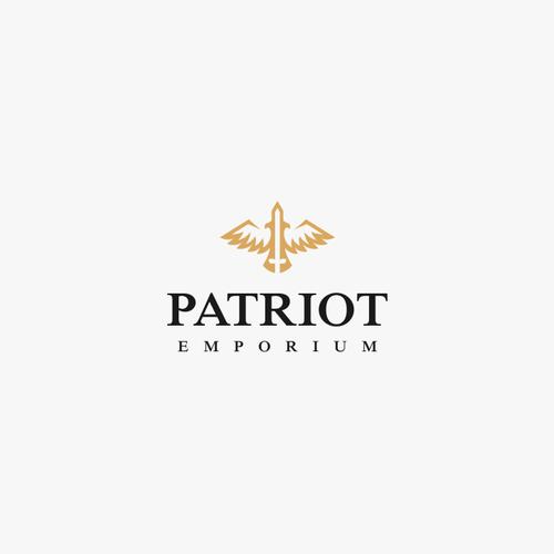 Patriot Emporium