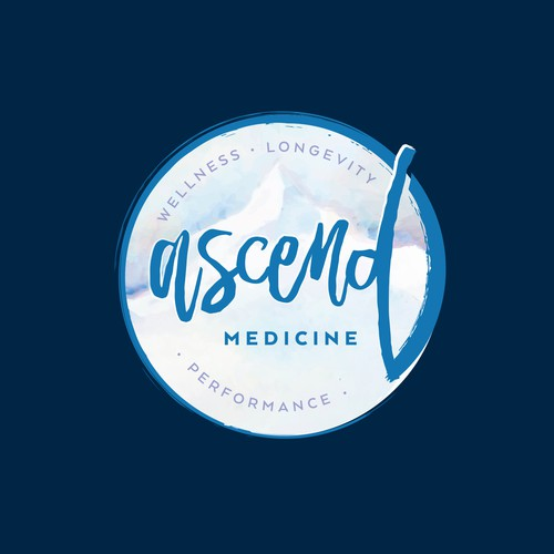 Ascend Wellness, Longevity, and Performance Medicine
