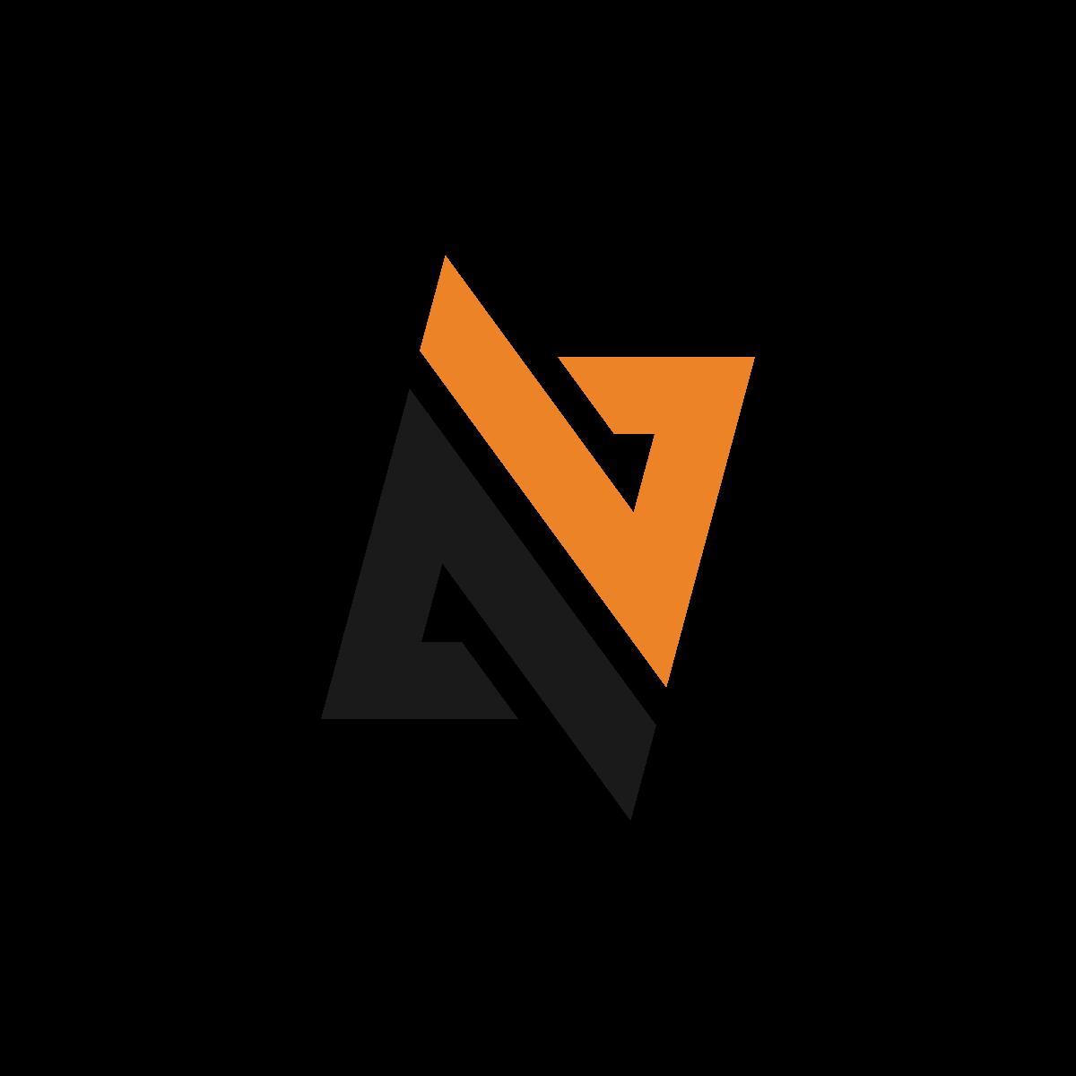 Nin-Ja Company Logo